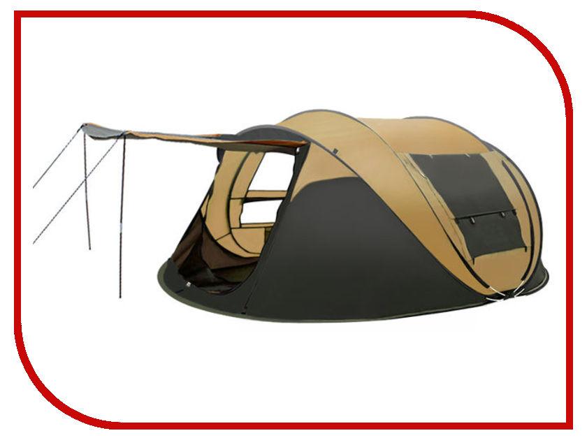 Палатка Yagnob LFD 87/22 120x200x285 LFD-00001326