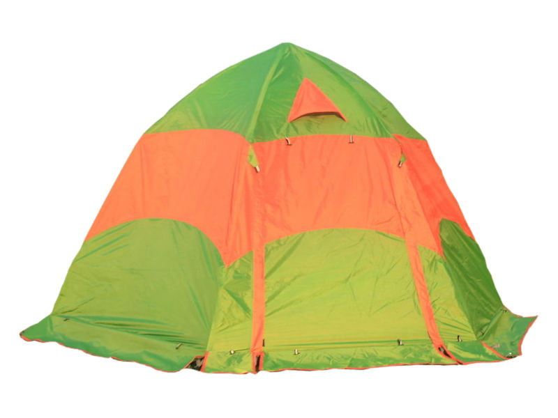 Палатка Yagnob LFD 105 280х280х165 LFD-00001332 yagnob 4 16x40 aoeg