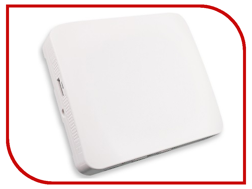 Точка доступа 4ipnet EAP705