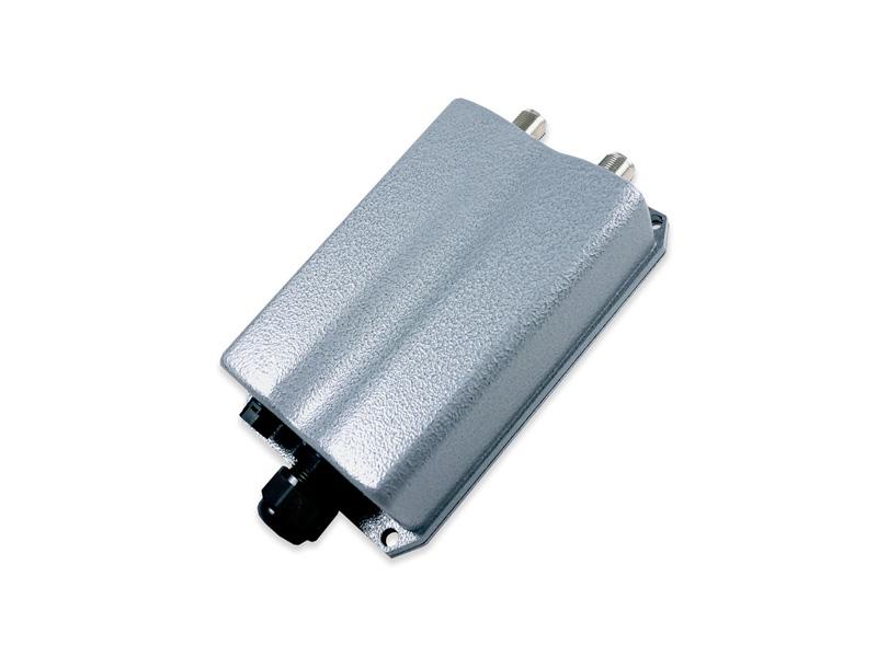 Точка доступа 4ipnet OWL530 — OWL530