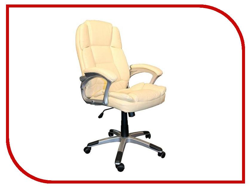 Компьютерное кресло College BX-3233 Beige кресло компьютерное college hlc 0370 black