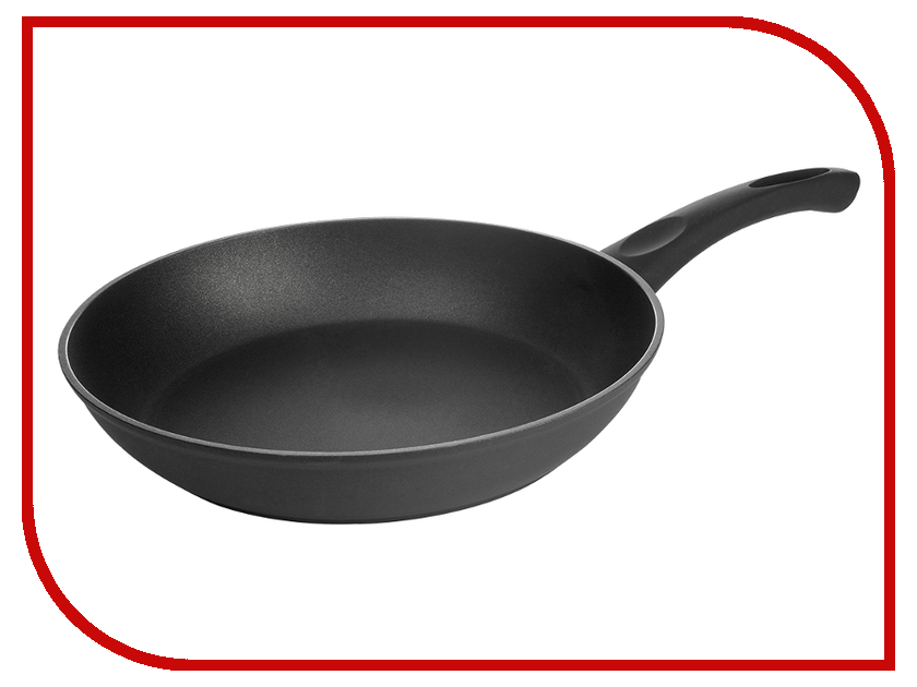 Сковорода Regent Denaro 93-AL-DE-1-24 24 см
