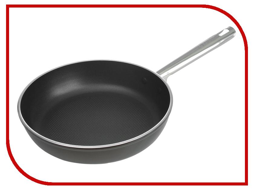 Сковорода Regent Tesoro 93-AL-TE-1-22 22 см