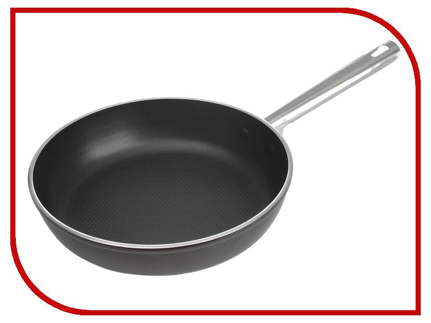Сковорода Regent Tesoro 93-AL-TE-1-24 24 см