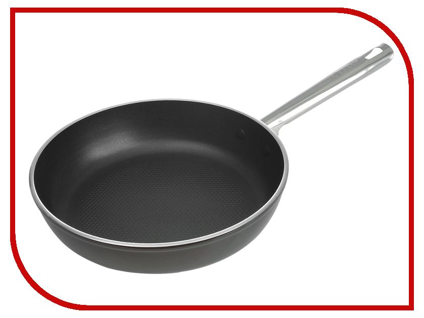 Сковорода Regent Tesoro 93-AL-TE-1-26 26 см