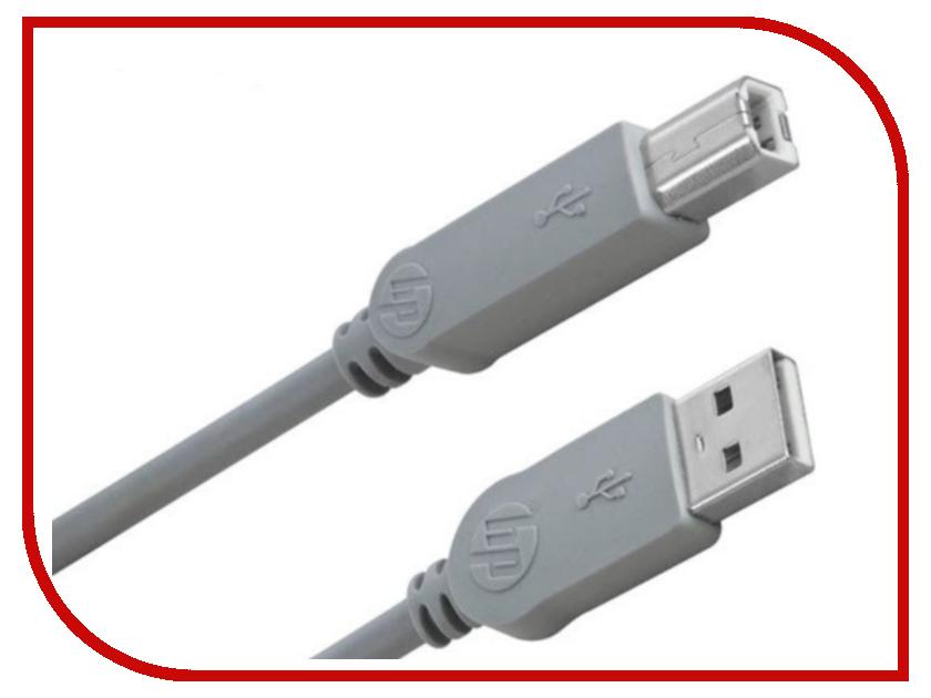 Аксессуар Monster HP USB Cable 1.8m 122296-00 interface cable 010 10206 00 харьков