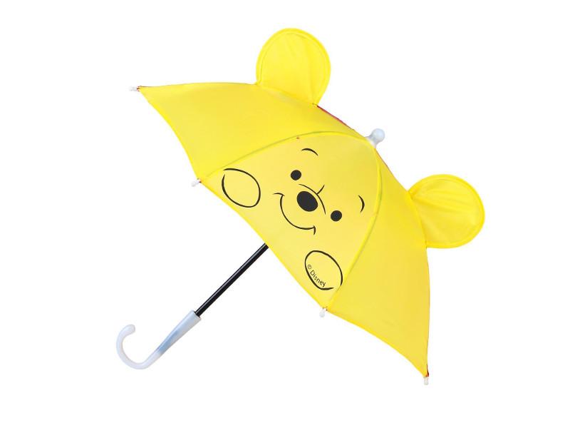 Зонт Disney Гулять! Медвежонок Винни 1670943