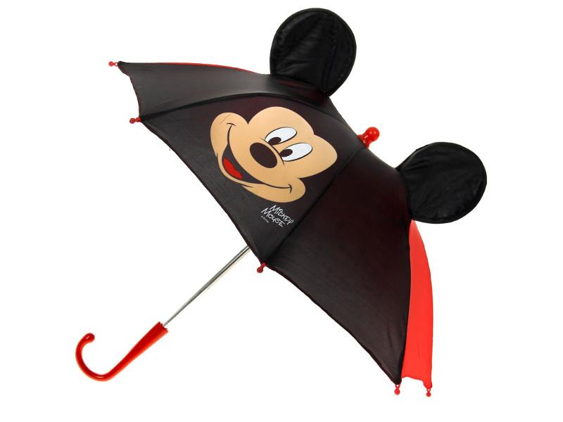 Зонт Disney Микки Маус 1269338 disney блокнот микки маус ты лучше всех 60 листов