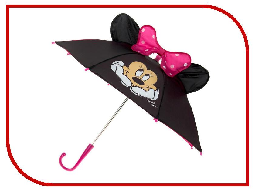 Зонт Disney Минни Маус 1269339 disney гирлянда детская с днем рождения минни маус