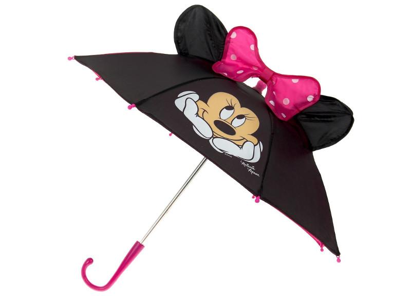 Зонт Disney Минни Маус 1269339 цена