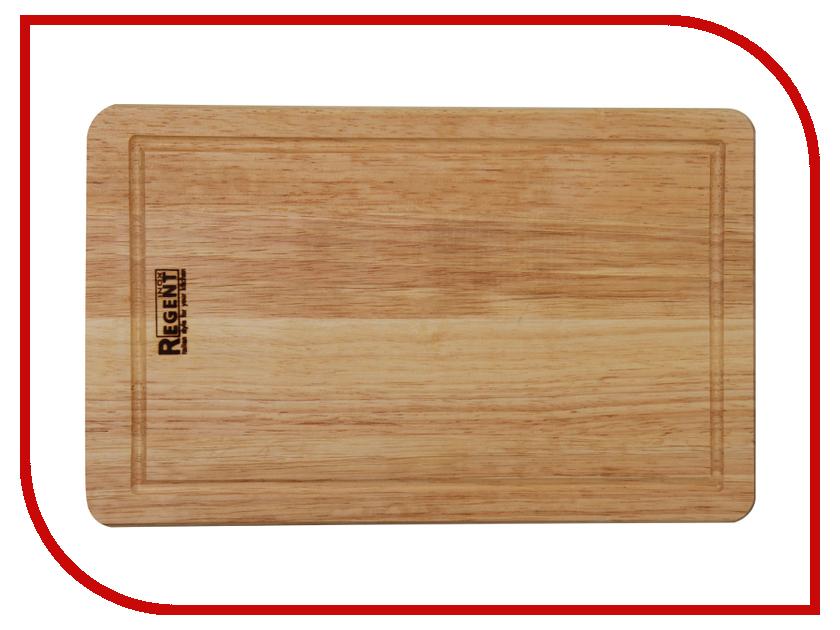 Доска разделочная Regent Inox Bosco 93-BO-2-03 31x22.5x1.5cm доска разделочная regent inox bosco 93 bo 1 01 24x24x1 2cm