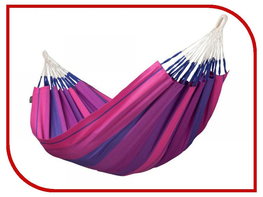 Гамак La Siesta Orquidea Purple ORH14-7