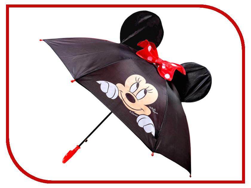 Зонт Disney Красотка Минни Маус 2919721