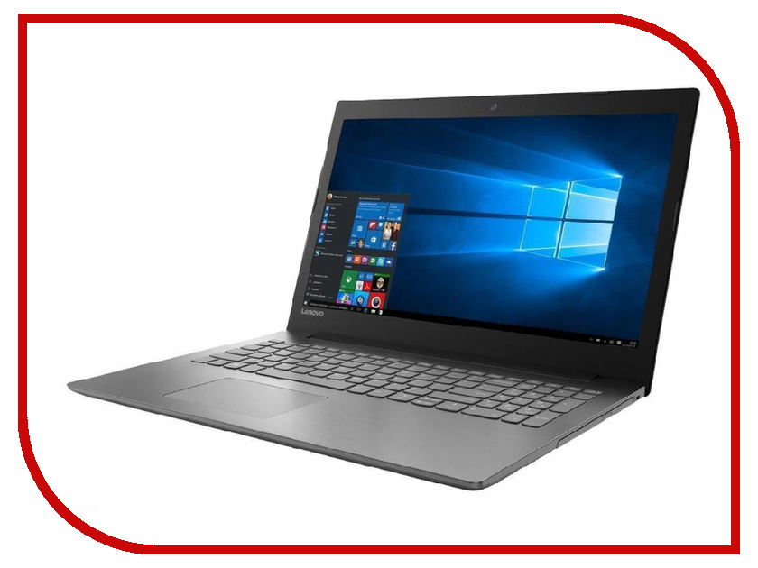 Ноутбук Lenovo 320-15ISK 80XH01YNRU (Intel Core i3-6006U 2.0 GHz/4096Mb/1000Gb/No ODD/Intel HD Graphics/Wi-Fi/Cam/15.6/1920x1080/Windows 10) моноблок lenovo ideacentre aio 520 22iku ms silver f0d5000srk intel core i5 7200u 2 5 ghz 4096mb 1000gb dvd rw intel hd graphics wi fi bluetooth cam 21 5 1920x1080 dos