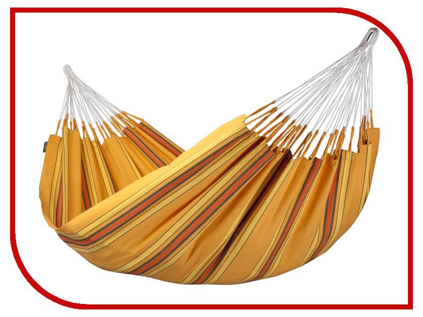Гамак La Siesta Currambera Apricot CUH16-5