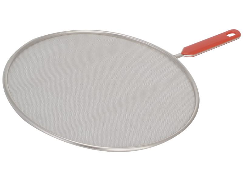Крышка Защита от брызг Regent Inox 28cm 93-PRO-30-28
