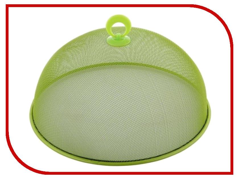 Крышка Regent Inox Linea Pronto 30cm 93-PRO-33-30 - защита от насекомых regent inox крышка низкая с пароотводом regent inox 93 lid 01 30 30 см mzj7s tp