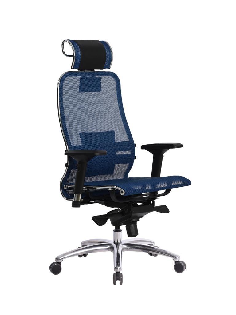 Компьютерное кресло Метта Samurai S-3 кресло компьютерное метта samurai sl 2