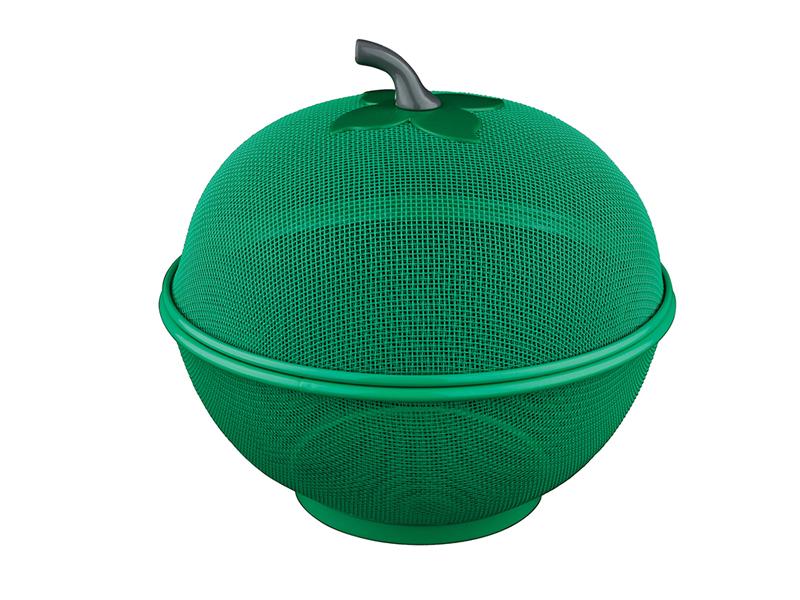 Фруктовница Regent Inox Green 93-PRO-34-27.2 цена