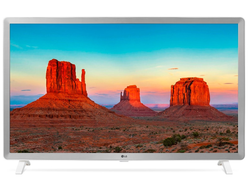 Телевизор LG 32LK6190PLA Выгодный набор + серт. 200Р!!! телевизор lg 24tn520s pz выгодный набор серт 200р