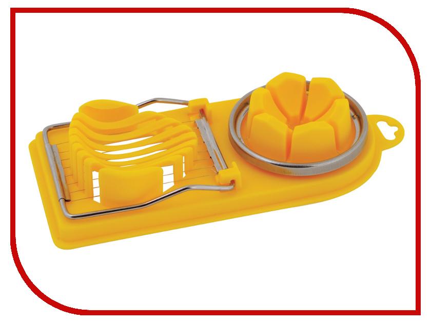 Яйцерезка Regent Inox 93-AC-SL-03 кастрюля regent inox apple 2l 16x9 5cm 93 d 8