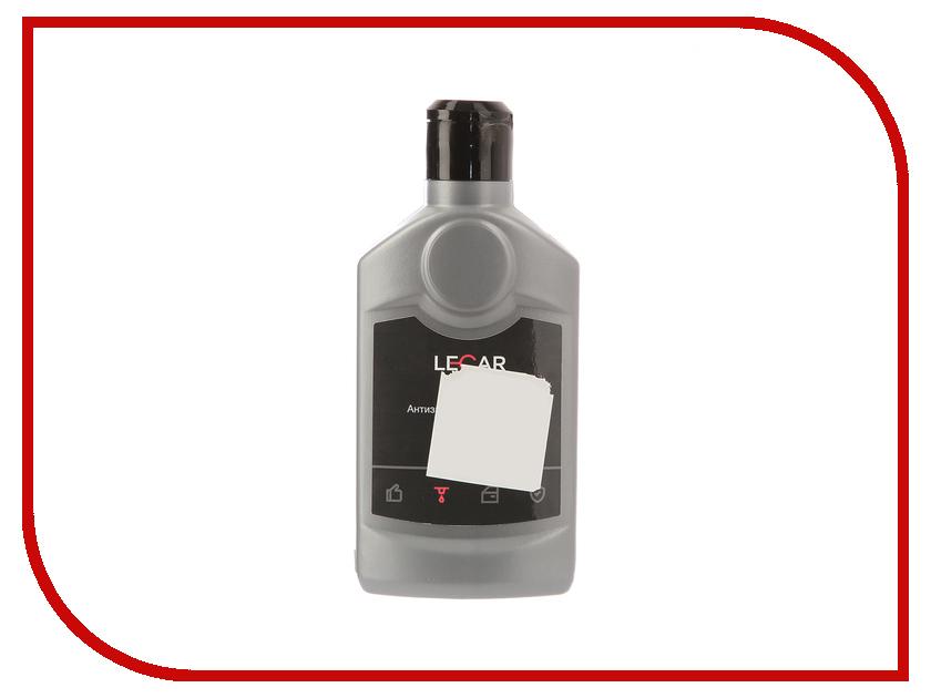 Антизапотеватель LECAR LECAR000010411 250ml free shipping 250ml lab glass retort