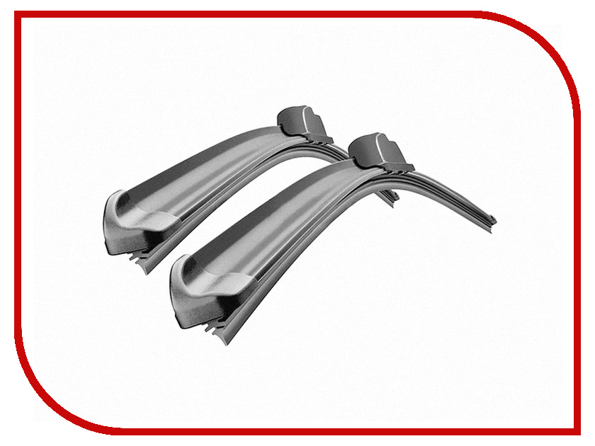 Щетки стеклоочистителя Bosch AeroTwin 625/425mm 3 397 007 094