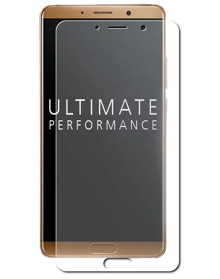 Защитное стекло Gecko для Huawei Mate 10 0.26mm ZS26-GHUAMATE10