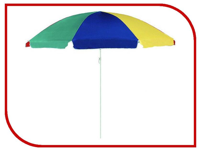 Пляжный зонт Derby Salito 80630 ED зонт derby 7440265 pa3