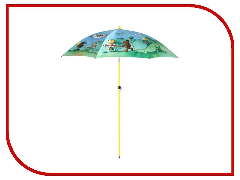 Пляжный зонт Derby Janosch 408602 мультитул swiss tech bottle opener multi tool st60319