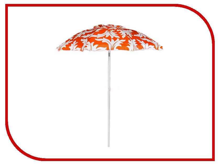 Пляжный зонт Derby 411606999 1 Orange зонт derby 7440265 pa3