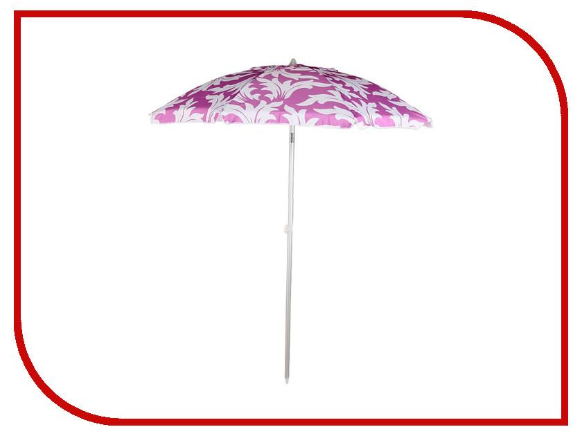 Пляжный зонт Derby 411606999 2 St. Tropez Purple зонт derby 7440265 pa3