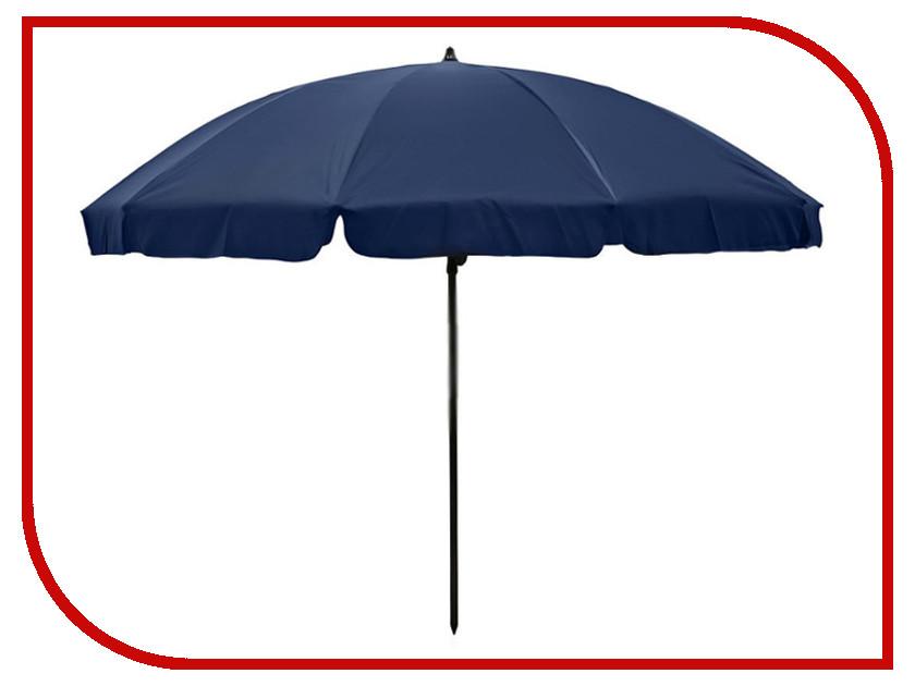 Пляжный зонт Derby Mexico 420553906 garbage y blondie mexico