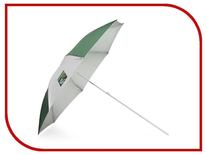 Пляжный зонт Derby Ombralan 80634 G1 Green