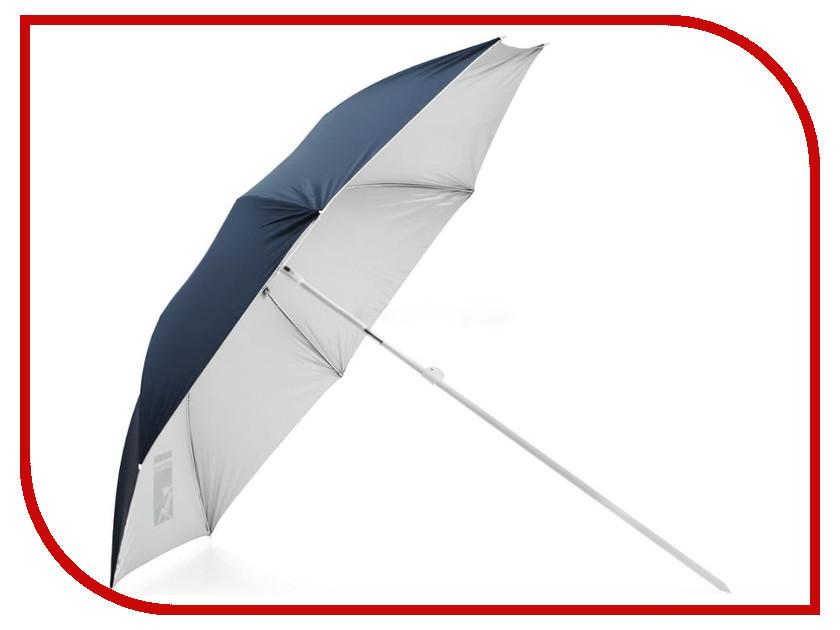 Пляжный зонт Derby Ombralan 80634 G3 Blue