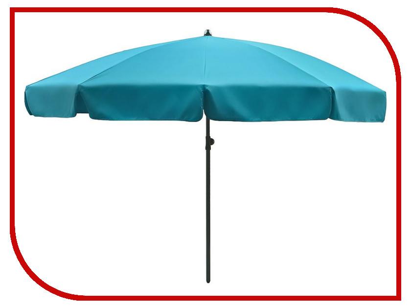 Пляжный зонт Doppler SunLine 424539848 зонт doppler 714765 f2 floral blue