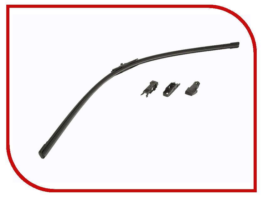 Щетки стеклоочистителя Bosch 750mm 3 397 006 954 усилитель fostex hp v1