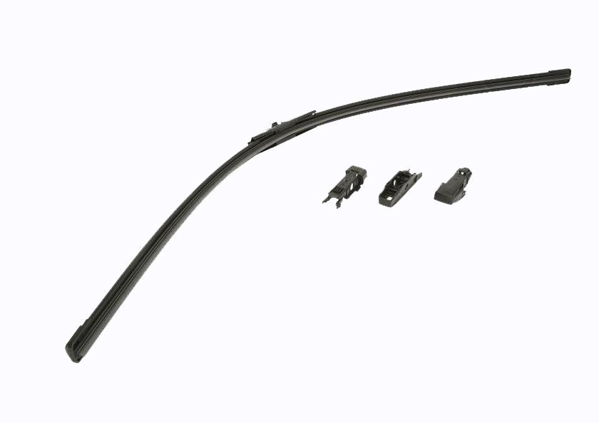 Щетки стеклоочистителя Bosch 750mm 3 397 006 954