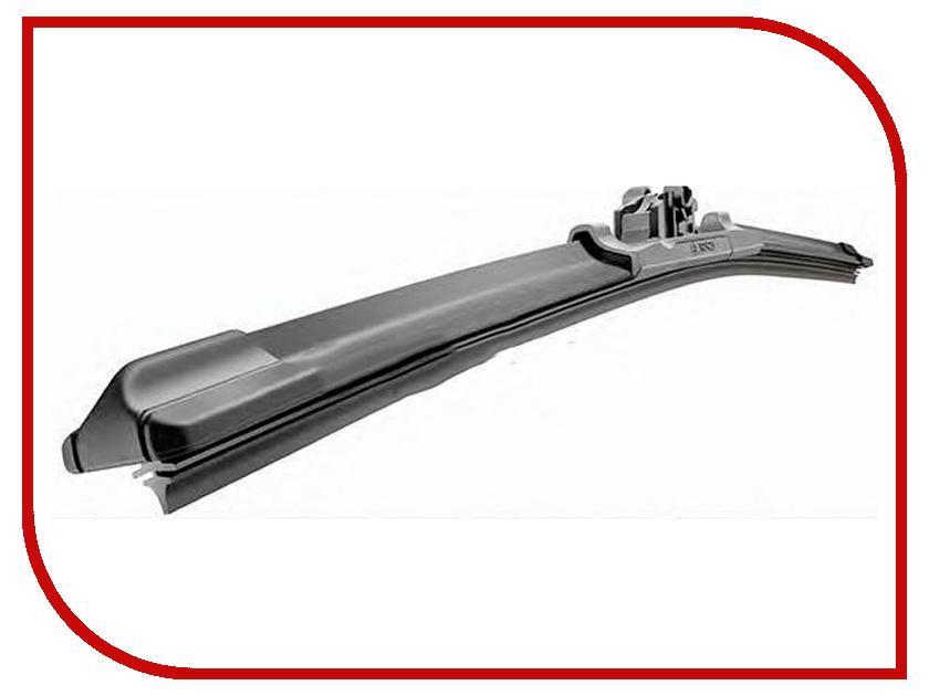 Щетки стеклоочистителя Bosch 500mm 3 397 006 947 щетки стеклоочистителя bosch aero 500mm 3 397 008 535