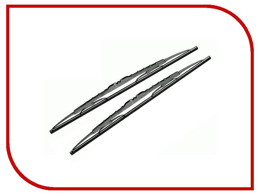 Щетки стеклоочистителя Bosch ECO 500/500mm 3 397 005 161 axk free shipping linear rail 500mm mgn12 2pcs mgn12h block linear guideway mgn12h 500mm two blocks each rail