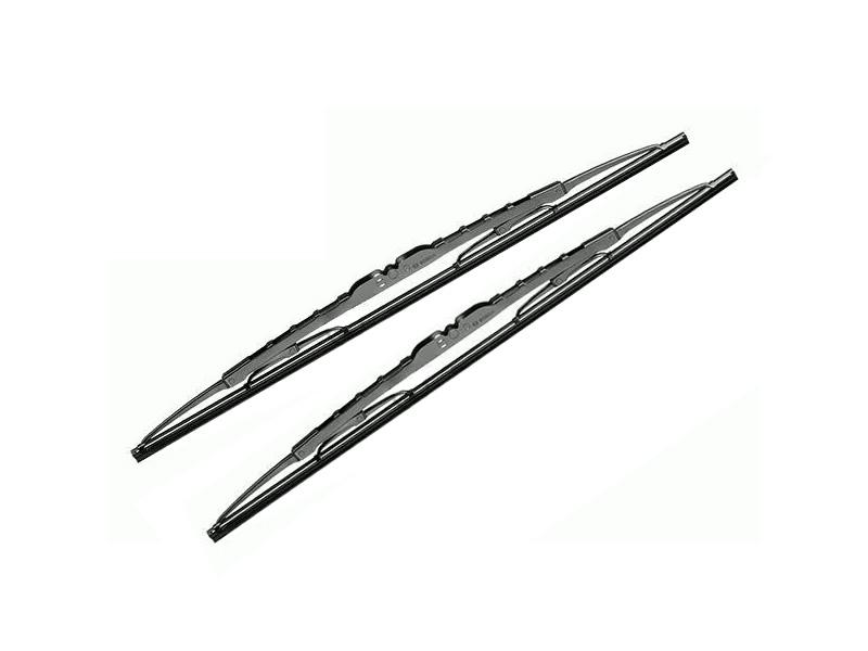 Щетки стеклоочистителя Bosch ECO 500/500mm 3 397 005 161