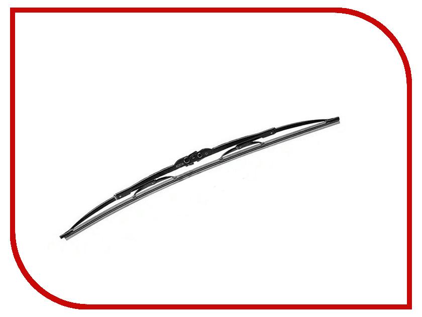 Щетки стеклоочистителя Bosch 425mm 3 397 004 561 17 425mm double handle riveter high quality