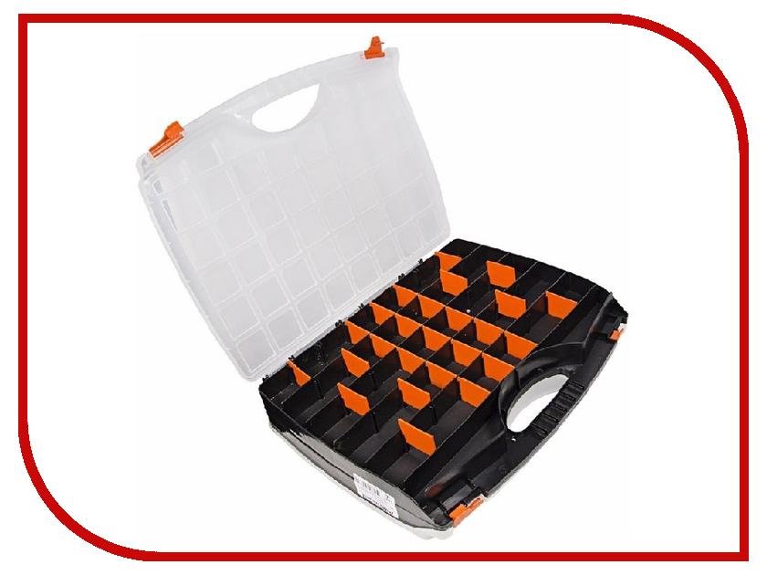 Ящик для инструментов BOLK 425x330x85mm BK50383