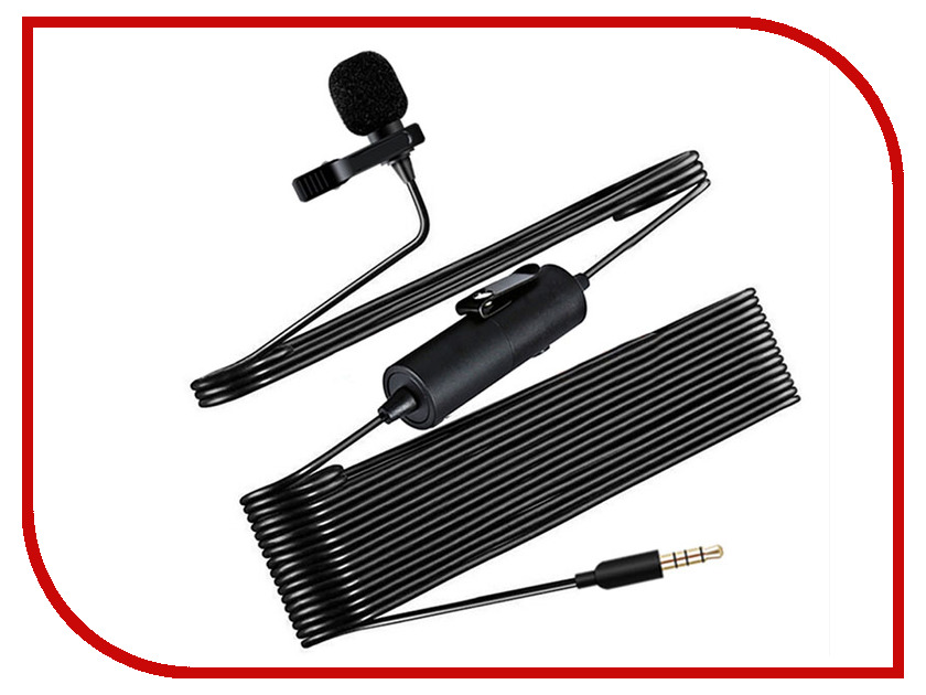 Микрофон MAONO AU-100 viwind молниеотвод стандарт au