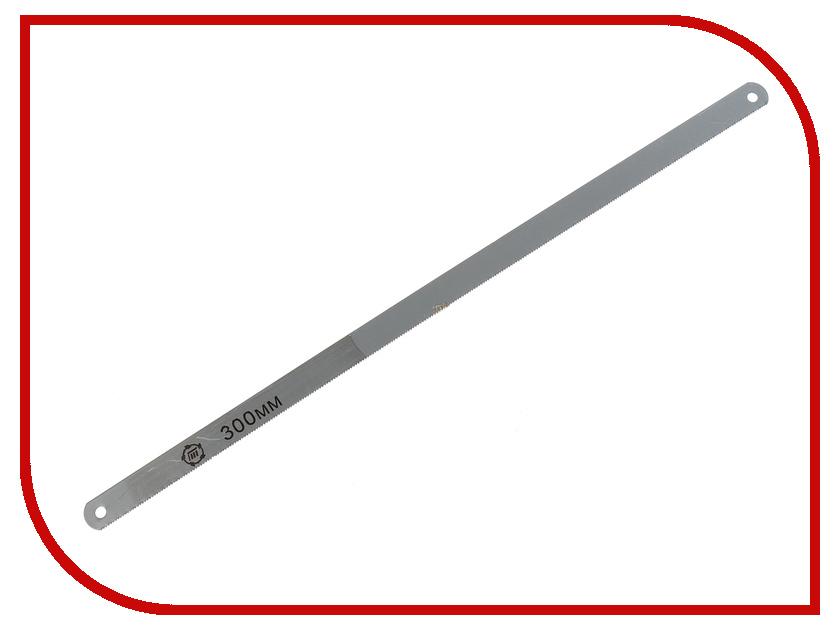 Полотно Туламаш 300мм по металлу полотно по металлу зубр профессионал 300мм 50шт 15855 24 50