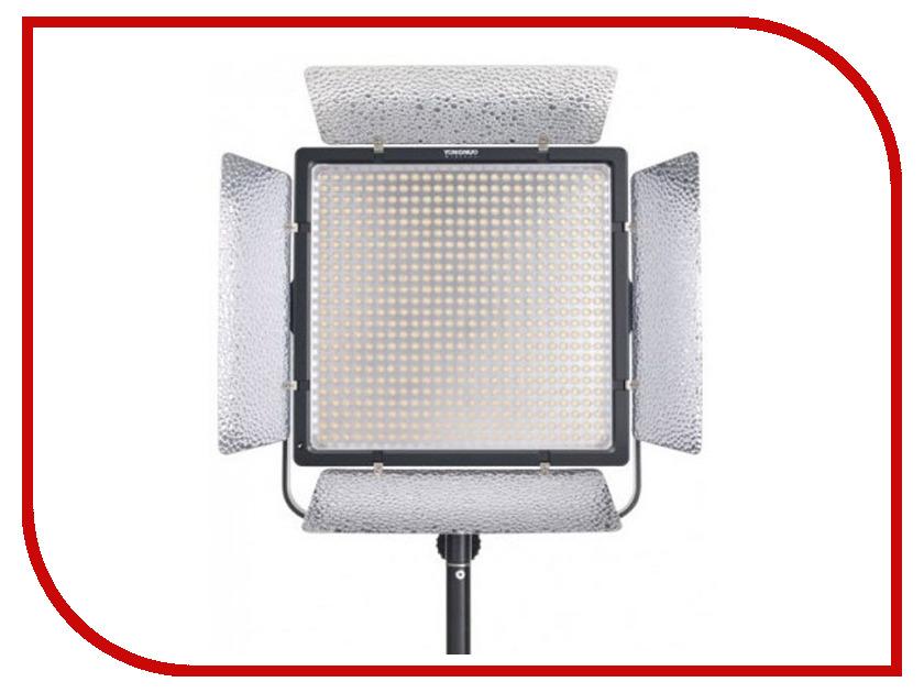Осветитель YongNuo YN-860 LED