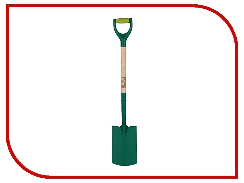 Лопата Gardman Digging Spade 94000
