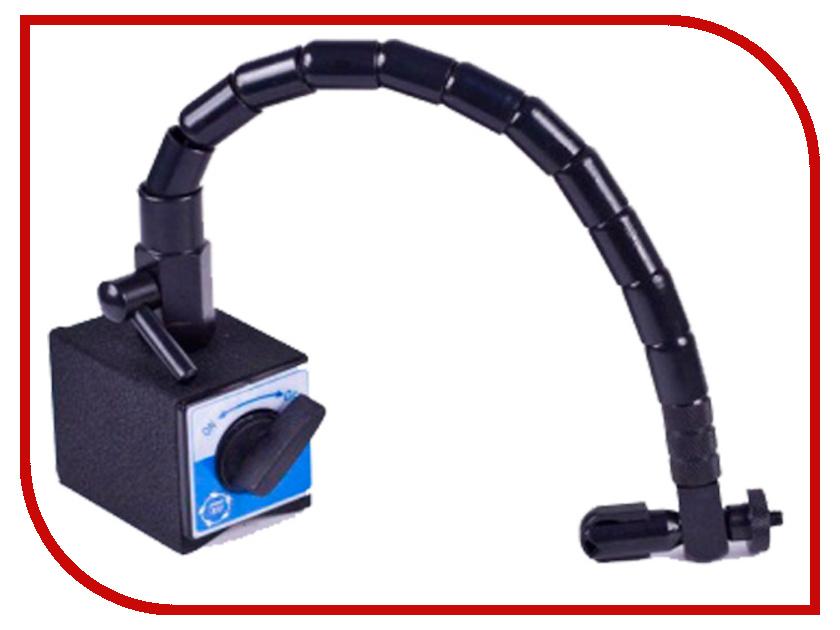 Измеритель Стойка магнитная гибкая Туламаш МС-29 101144