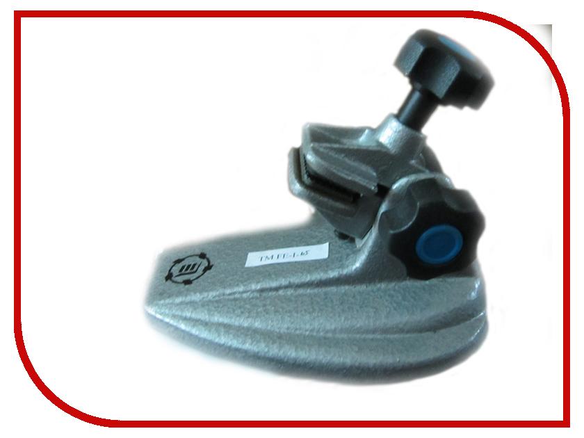 Измеритель Стойка для микрометров Туламаш 15СТМ 139989