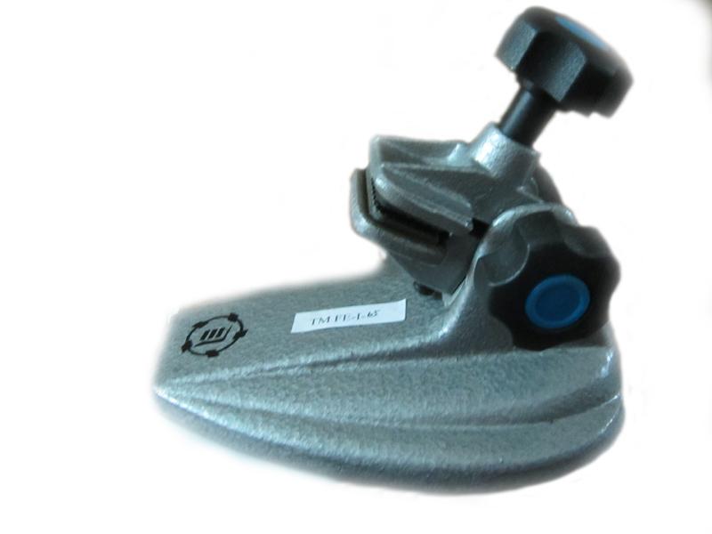 Стойка для микрометров Туламаш 15СТМ 139989